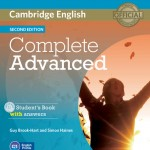complete-advanced-student-s-book