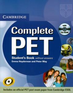 complete_pet