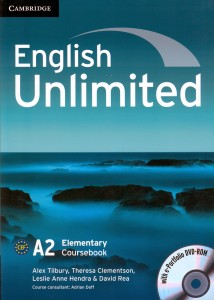 eng_unlimited