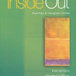 new_inside_out