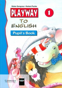 playway_to_eng