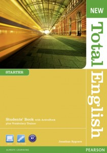 total-english-new-starter-students-book