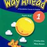 way_ahead