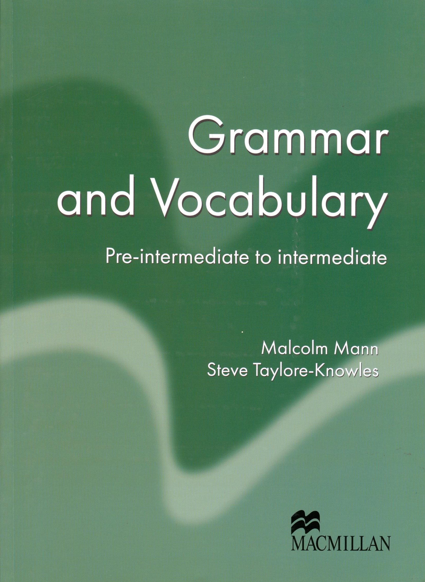 Учебник английского языка macmillan reward- фотография 1 нажмите, чтобы перейти в профиль