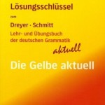017792207-lehr-und-uebungsbuch-der-deutschen-grammatik