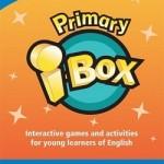 1299917002_primary-i-box_1