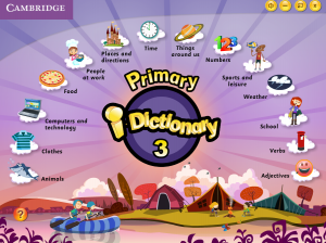 Primary_I_Dictionary_3_Home