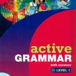 active_grammar