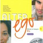 alter_ego1