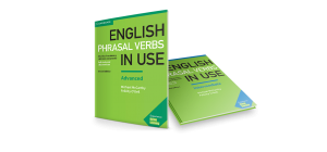 covers_englishphrasalverbsinuse