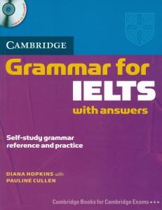 grammar_ielts