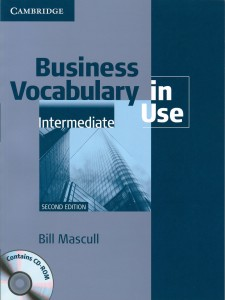 in_use_business_vocabulary