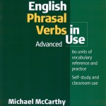 in_use_phrasal_verbs