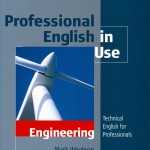 in_use_professional_eng