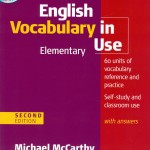 in_use_vocabulary