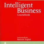 intelligent_business