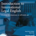 intro_to_legal_eng