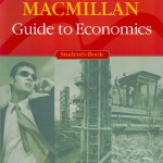 mac_guide_to_economics