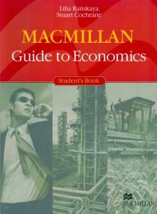 mac_guide_to_economics