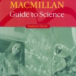 mac_guide_to_science