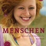 menschen-a1-1-kb