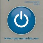 my_grammar_lab