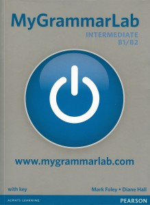 my_grammar_lab