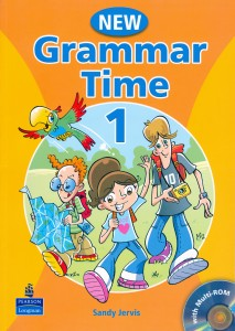 new_grammar_time