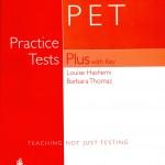 practice_tests_pet