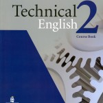 technical_eng