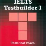 testbuilder_ielts