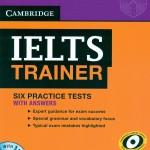 trainer_ielts