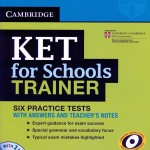 trainer_ket