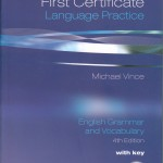 vince_first_certificate