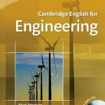 cambridge-english-for-engineering-with-2-audio-cd-roms-