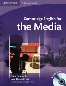cambridge-english-for-the-media-with-audio-cd-rom-