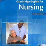 cambridge-english-nursing