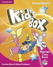 starter-kid's-box