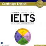 the-official-cambridge-guide-to-ielts-student-s-book-with-400x400-imadyg74ynfspbyb