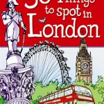 50-things-spot-london