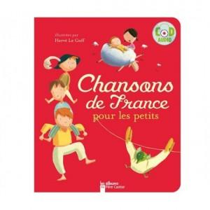 cd-audio-livre-chanson-de-france-pour-les-petits