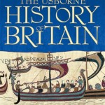 history_of_britain