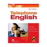 telephone-english-pack