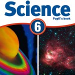Macmillan Science Pubil's Book Pack (6)