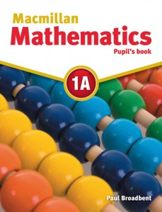 macmillan_mathematics