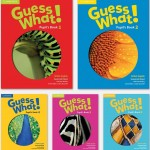 Publishing_Book_Design_Guess_What_ELTBookNew1